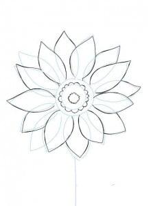 risuem-cvetok-6