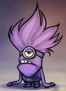 risuem-evil-minion-0