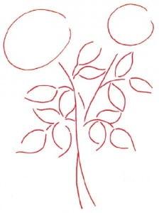 risuem-flowers-1