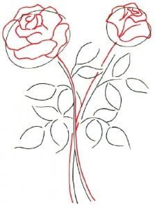 risuem-flowers-2