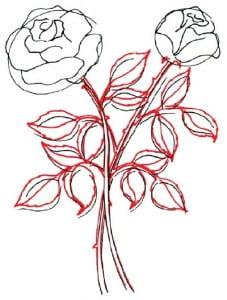 risuem-flowers-3