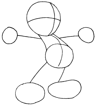 risuem-mickeymouse-3