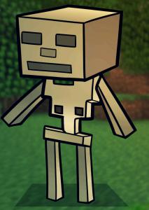 risuem-minecraft-skeleton-0