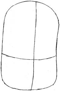 risuem-minions-tim-1