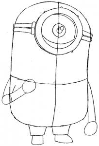 risuem-minions-tim-5