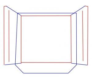 risuem-okno-2