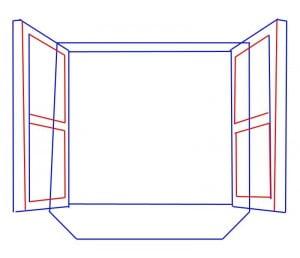 risuem-okno-3