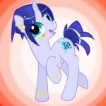 risuem-pony-friendship-0