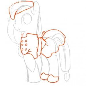 risuem-pony-friendship-14