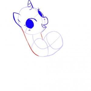 risuem-pony-friendship-18