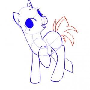 risuem-pony-friendship-23