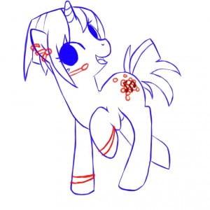 risuem-pony-friendship-25