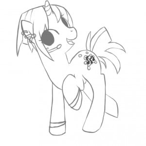 risuem-pony-friendship-26