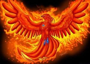 risuem-firebird-0