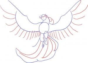risuem-firebird-2