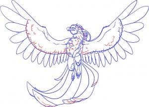 risuem-firebird-4