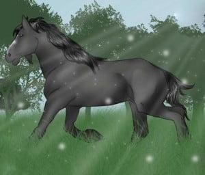 risuem-konia-0