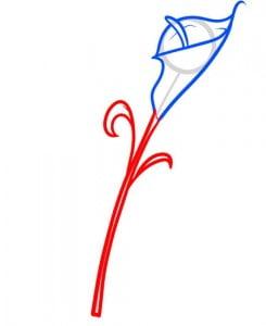 risuem-cvetok-v-vase-4