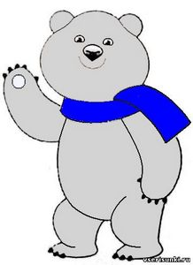 risuem-olimpic-bear2014-0