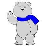 risuem-olimpic-bear2014-0-square
