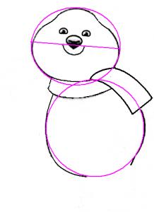 risuem-olimpic-bear2014-4