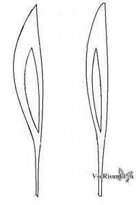 risuem-olimpic-fakel2014-6