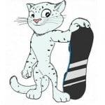 risuem-olimpic-leopard-0-square